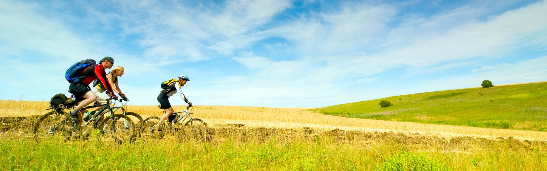 La Fare Sport Nature