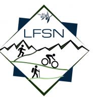 Logo lfsn 1